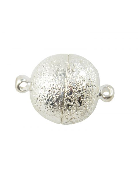 Large Magnetic Round Catches (37887-234)
