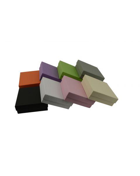 Vibrant Series Universal/Pendant Box - from 69p each - (ET-5)