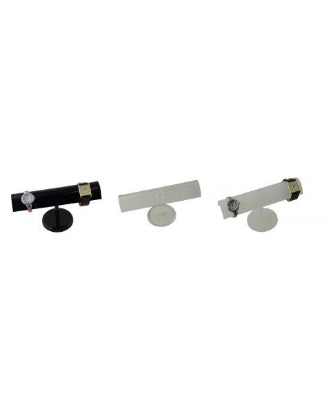 Acrylic T-Bar Watch Display Small (A48-63)