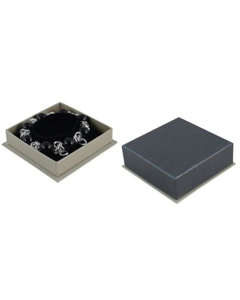Ares Series Bangle/Bracelet Box (c-clip) - from £1.25 each