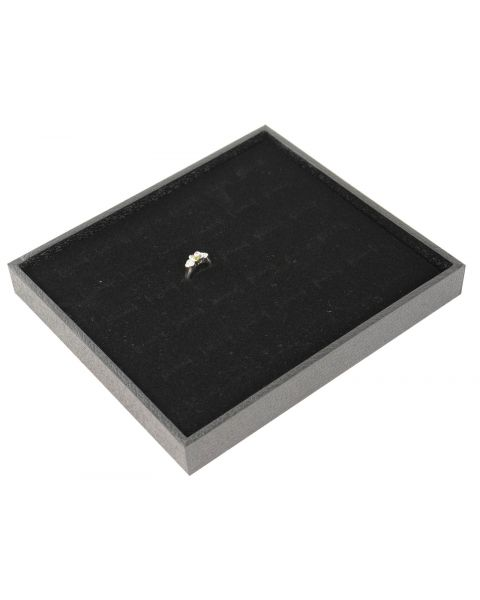 Ring Display Tray for 36 Rings from £3.95