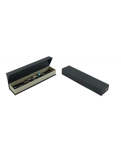 President Series Bracelet/Watch Box - from £1.20 each
