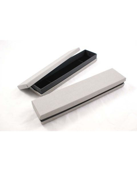 24 x Dapper Series Bracelet/Watch Boxes *CLEARANCE*