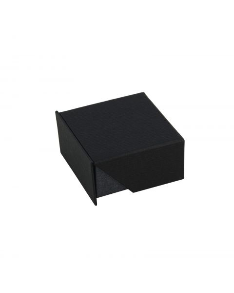Midnight Series Earring Box - from 85p each - (SB-2)