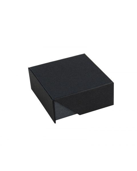 Midnight Series Pendant/Drop Earring/Universal Box - from 99p each - (SB-3)