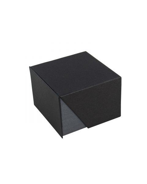 Midnight Series Watch/Bangle Box - from £1.49 each - (SB-4)
