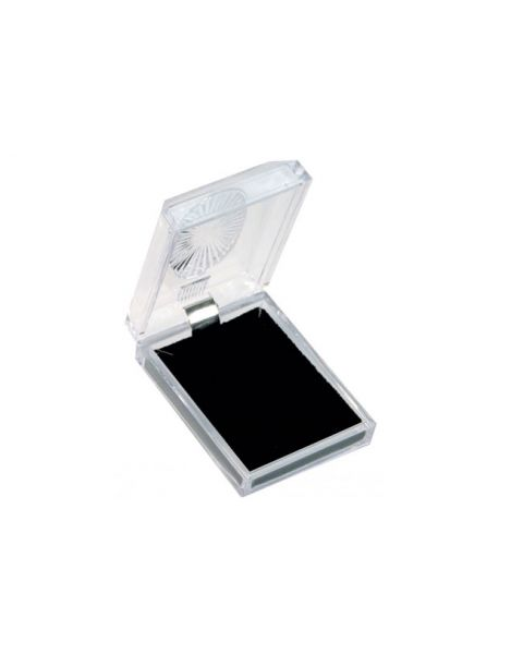 Crystal look Pendant/ Drop Earring Box from £0.49 each