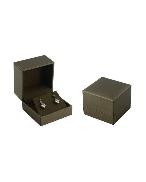 Cuban Series Earring Box (C-P102) from 1.39 each