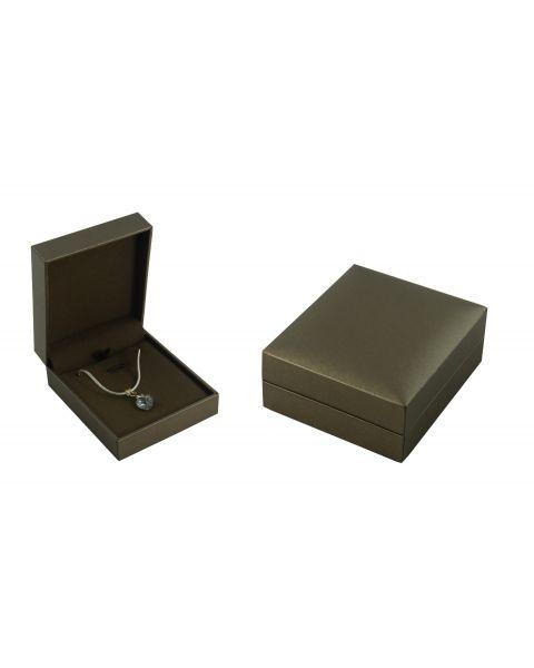 Cuban Series Pendant Box (C-P103) from 1.59 each