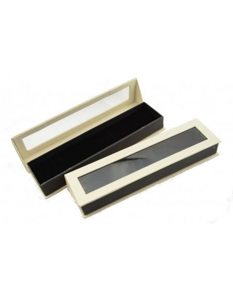 12 x Dubai Series Bracelet / Watch Boxes * CLEARANCE *