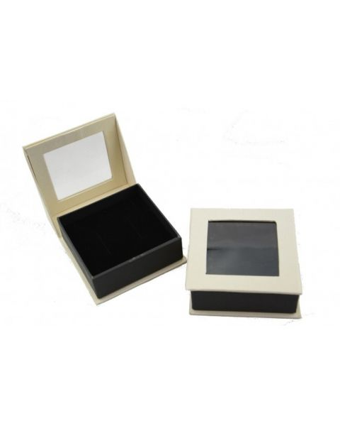 24 x Dubai Series Earring Boxes * CLEARANCE *