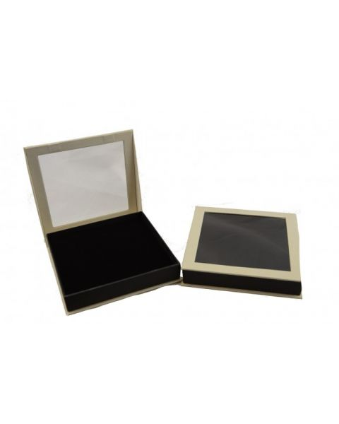 12 X Dubai Series Necklace Boxes * CLEARANCE *
