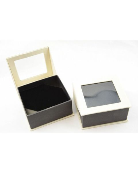 12 x Dubai Series Watch / Bangle Boxes * CLEARANCE *