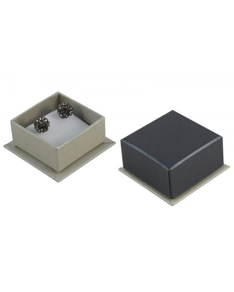 Ares Series Earring Box  -from 79p each