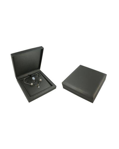 Saxon Range Necklace Set Box (SX-16) - from 8.45 each