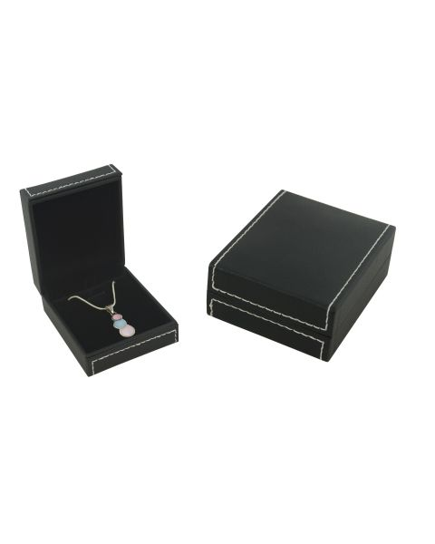 F1 Series Pendant Box (F1-H03) from 2.45 each