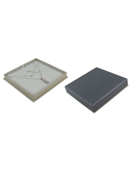 Ares Series Necklace/Sets Box from £2.45 each