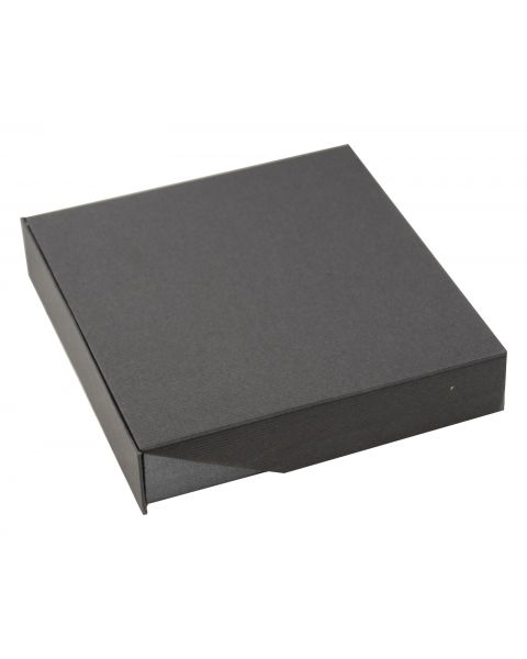 Midnight Series Necklace Box - from £2.25 each - (SB-6)