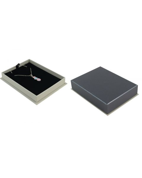 Ares Series Necklace Box - from £1.99 each