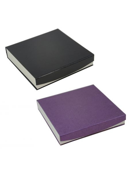 Magnetic Necklace Box from £2.69 each