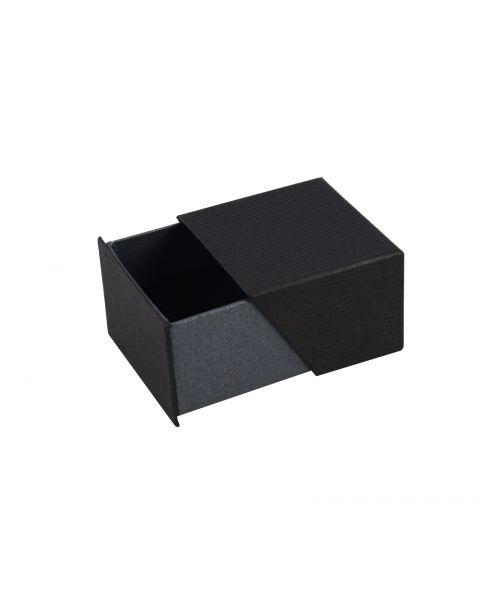 Midnight Series Ring Box - from 85p each - (SB-1)