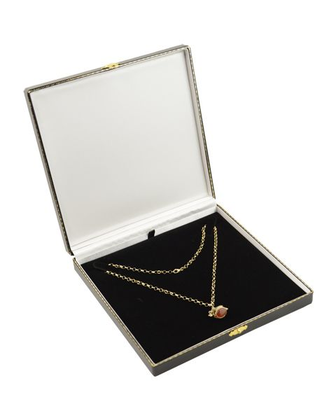Antique Style Necklace / Sets Box from £7.95 each (AQ-7)