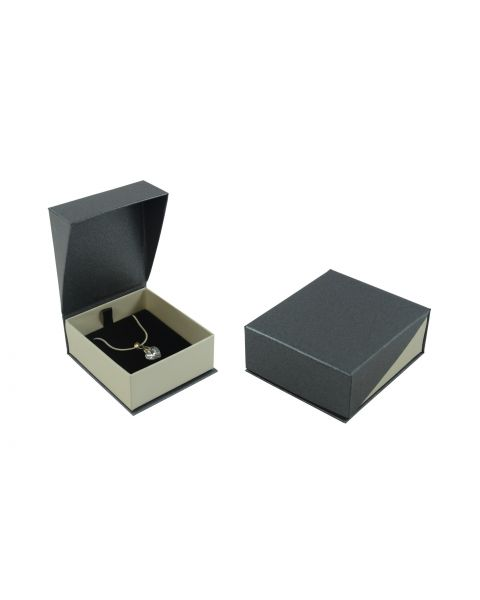 President Series Pendant/Drop Earring Box - from 95p each