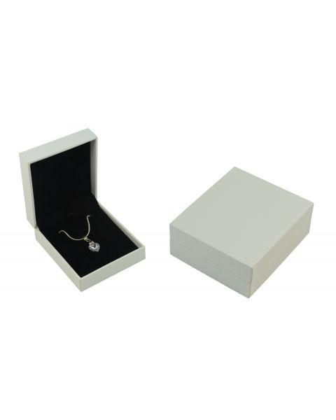 Diamond Series Pendant box (D-P0103) from 1.59 each