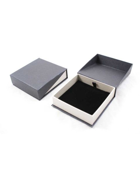 President Series Universal/Pendant Box - from £1.20 each