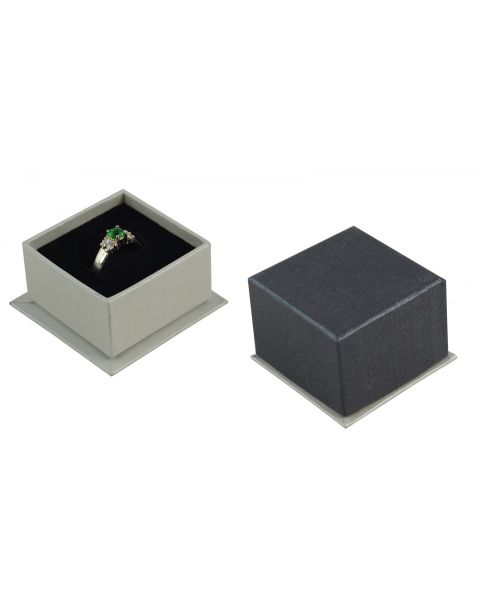 Ares Series Ring Box - from 79p each