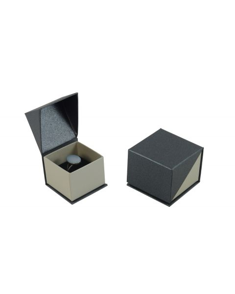 President Series Ring Box - from 79p each