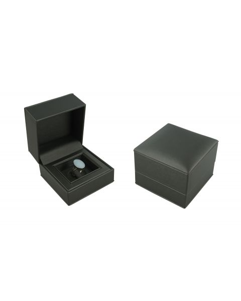 Saxon Range Ring box (SX-11) - from 3.25 each