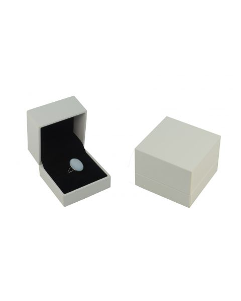 Diamond Series Ring Box (D-P0101) from 1.39 each