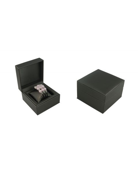 Saxon Range Bangle Pillow Box (SX-14) - from 6.45 each