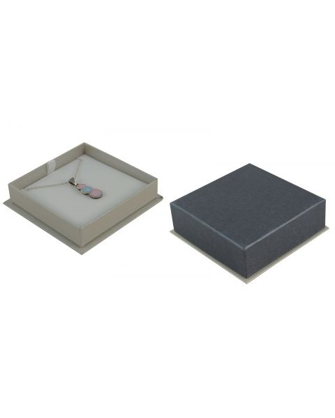 Ares Series Pendant/Universal Box - from £1.25 each