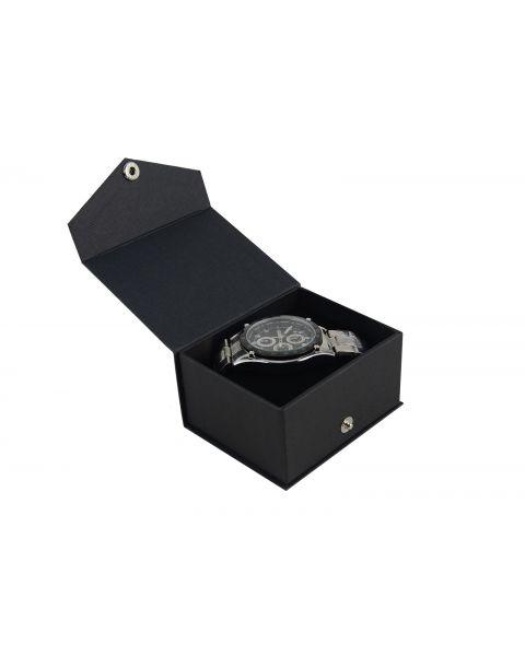 Press Stud Deep Watch / Bangle / Bracelet Box from £1.45 each