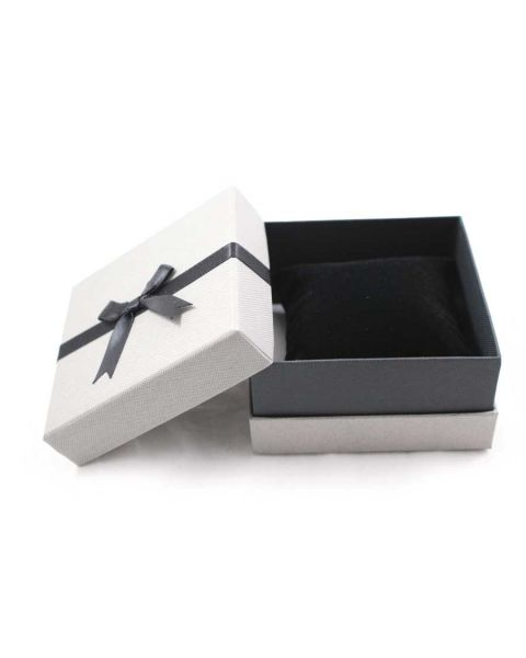 12 x Dapper with Bow Series Watch/Bracelet/Bangle with Pillow Boxes *CLEARANCE*