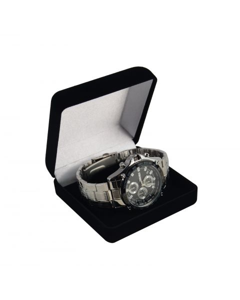 Velvet Bangle / Watch Box (BD14) from £1.59 each