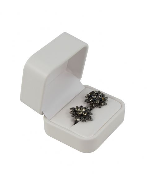 Milan Series Double Ring Box (BDRCR5) - from £2.19 each