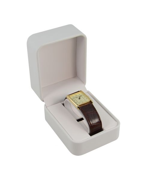 Milan Series Watch/Bracelet Box C-Clip Insert (BDRCW9) -  from £3.80 each