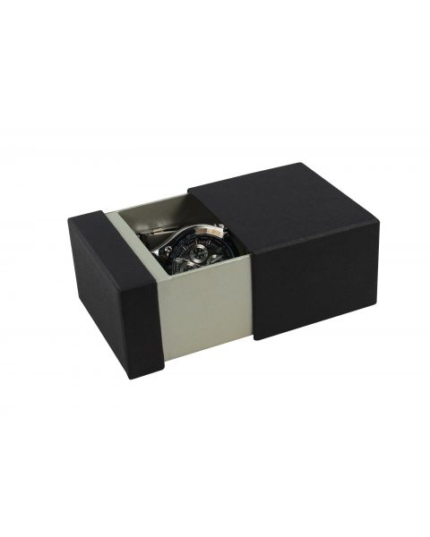 Eclipse Series Watch/Bangle Box - from £1.69 each - (SC-04)