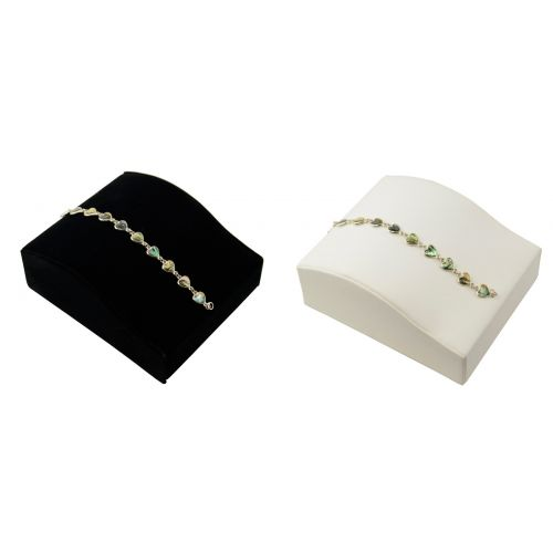 Contour Bracelet Watch Display Ramp Colour Choice- BD230-11