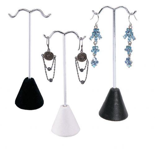 Earring Tree Hook Display Stand - BD246