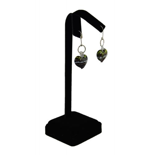 Earring Tree Display Stand 17cm Tall - BD726