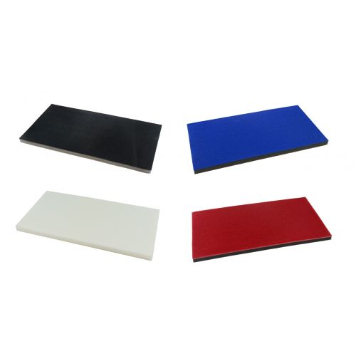 Ring Display Pad for 72 or 144 Rings - full size - Colour Choice from £2.95