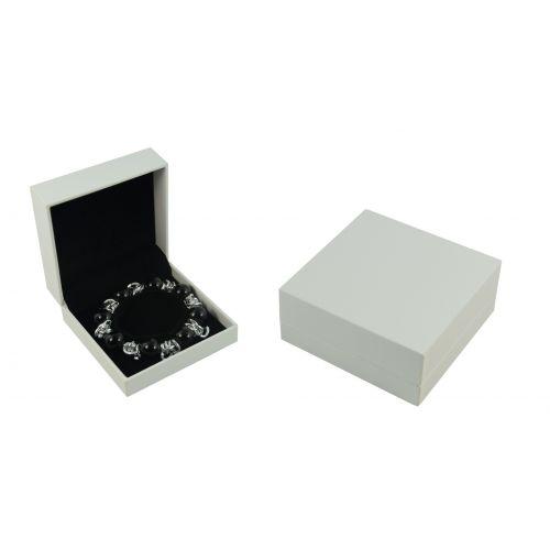 Diamond Series C-Clip Bangle Box (D-P0105) from 2.25 each