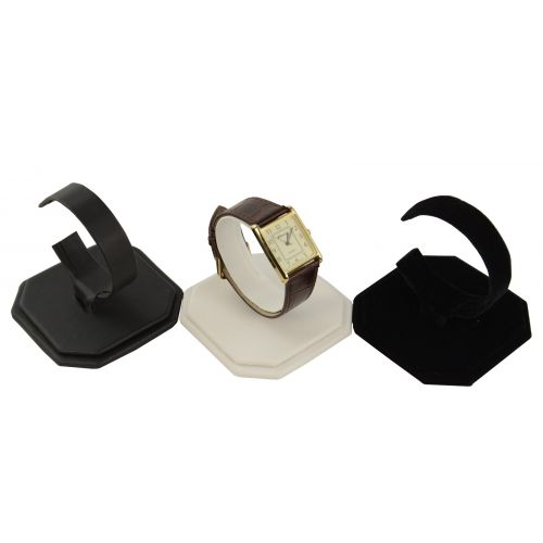 Watch Bangle C-Clip Display Stand - BD101