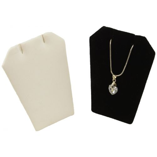 2 x Pendant / Drop Earring Display Stand - Colour Choice BD214-3