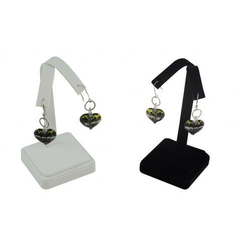 Earring Tree Display Stand 11cm Tall - BDF7-21