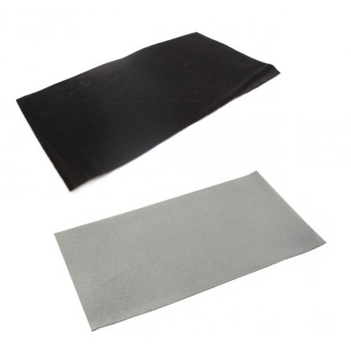 Tray Liner Display Mat for our Full Size trays (BD9321)